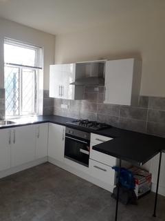1 bedroom house share to rent - Derby DE22