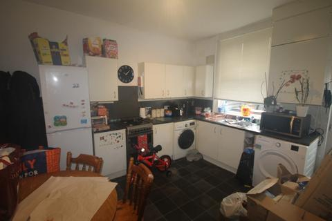 3 bedroom terraced house to rent - Ball Road, Hillsborough, Sheffield, S6 4LY