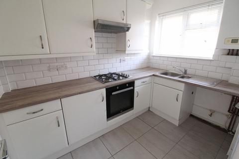 2 bedroom apartment for sale - Redhill, Bournemouth