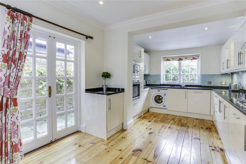 House share to rent - Ashbourne Grove, Chiswick, Glebe Estate, London, W4
