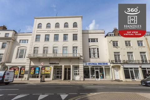 2 bedroom flat to rent - Bath Street, Leamington Spa, Warwickshire, CV31