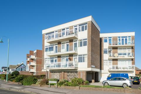 2 bedroom flat for sale - Castle Marina, Marine Parade East, Lee-on-the-Solent, Hampshire