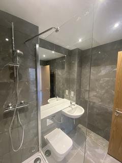 2 bedroom apartment for sale - APT 206, 40 Windmill St, Birmingham B1