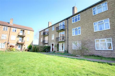 2 bedroom apartment for sale - Gosbrook Road, Caversham, Reading, RG4