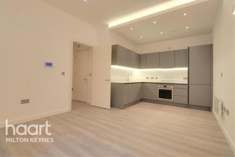 1 bedroom flat to rent - Capital Drive, Linford Wood