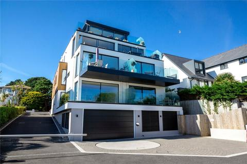 2 bedroom apartment for sale - Banks Road, Sandbanks, Poole, Dorset, BH13