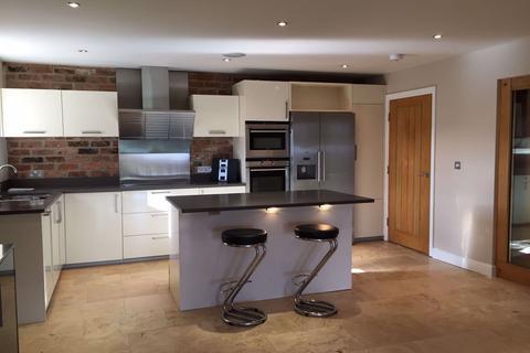 4 bedroom semi-detached house to rent - Cockermouth Lane, Flockton Moor, Wakefield, WF4 4BS