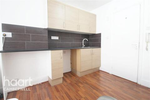 Flat share to rent - Camberwell Church Street, SE5