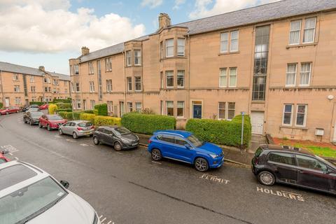 3 bedroom flat for sale - 13 Learmonth Crescent, Edinburgh, EH4