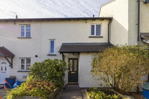 2 bedroom terraced house for sale - 39 Esthwaite Green, Kendal, Cumbria LA9 7RZ