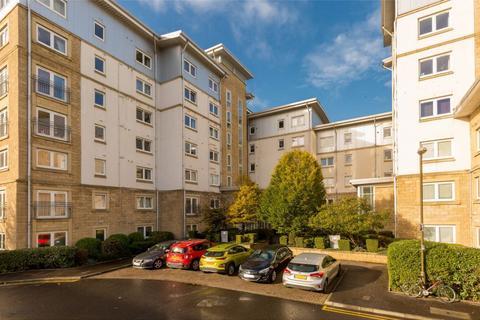 2 bedroom flat for sale - 12/9 Pilrig Heights, Edinburgh EH6 5BB