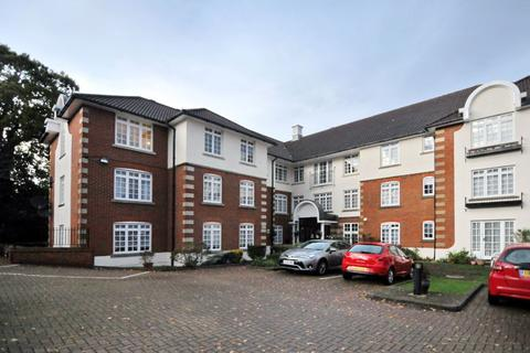 1 bedroom flat - Everard Court, Palmers Green, N13