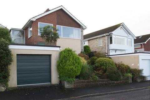 3 bedroom detached bungalow for sale - Brunel Road | Broadsands | Paignton