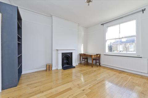 3 bedroom property for sale - Devonport Road, Shepherd's Bush W12