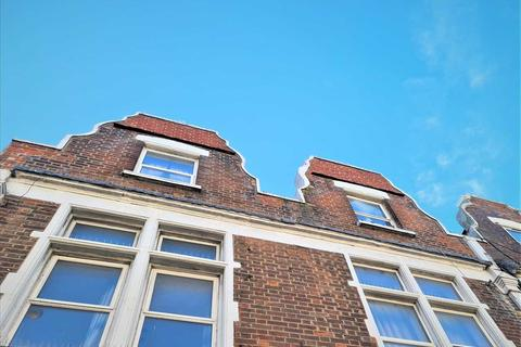 1 bedroom in a house share to rent - Plumstead High Street., LONDON