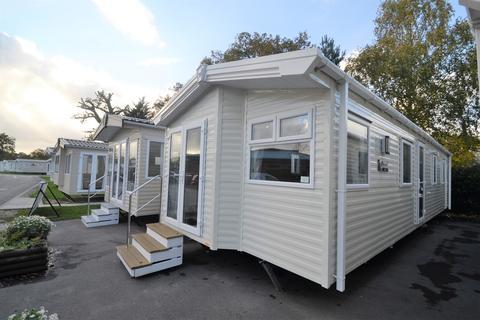 2 bedroom mobile home for sale - Oakdene Forest Park