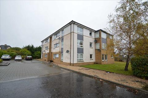 2 bedroom apartment to rent - Clydesdale Court, Clydesdale Street, New Stevenson
