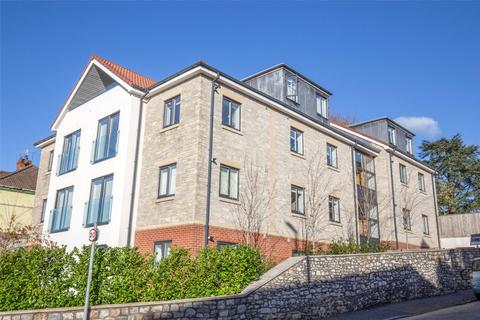 3 bedroom maisonette for sale - Shipley House, Passage Road, Westbury-on-Trym, Bristol, BS9