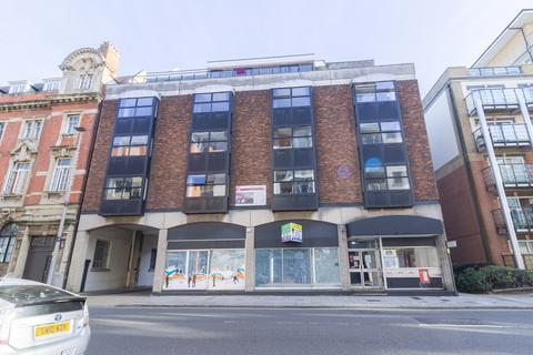 4 bedroom apartment to rent - High Street, Southampton