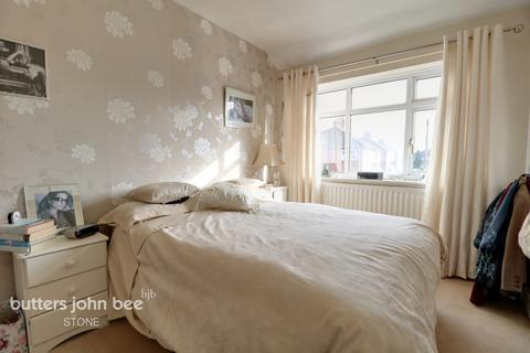 3 bedroom semi-detached house for sale - Longfield Avenue, Stone