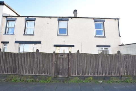 1 bedroom ground floor flat for sale - St Georges Terrace, Roker