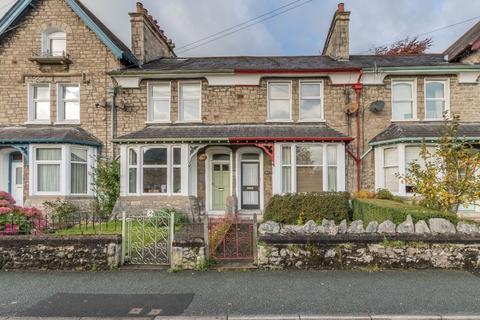 4 bedroom terraced house for sale - 84 Burneside Road, Kendal
