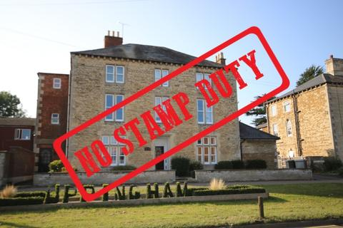 2 bedroom apartment for sale - Ayston Road, Uppingham