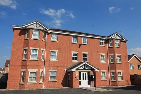 1 bedroom apartment to rent - Plumpton Mews, Halton View, Widnes