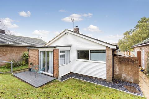2 bedroom detached bungalow for sale - Cleveland, Tunbridge Wells