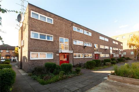 1 bedroom flat for sale - Myddelton Road, Hornsey, N8