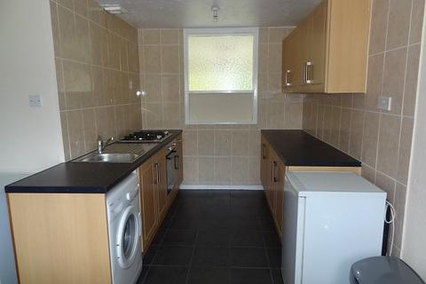 3 bedroom house to rent - Campion Close, Coventry