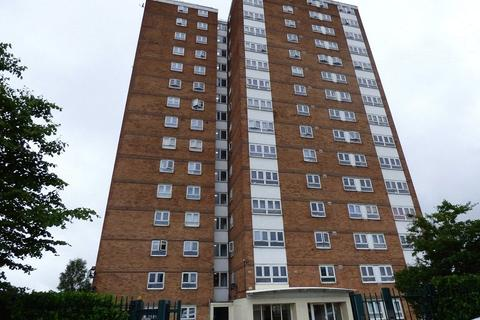 2 bedroom apartment for sale - City View, Highclere Avenue, Salford, Greater Manchester, M7