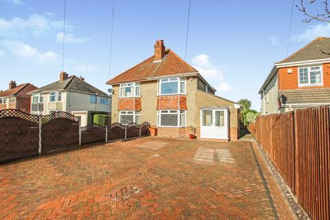 3 bedroom semi-detached house for sale - Church Road,Locks Heath,Southampton,SO31 6LQ