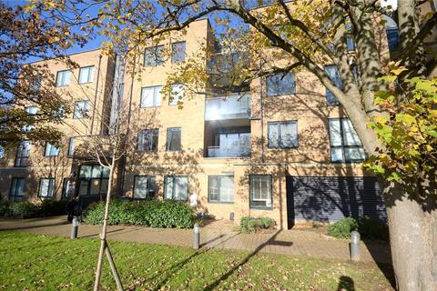 2 bedroom apartment for sale - Horley, Surrey, RH6