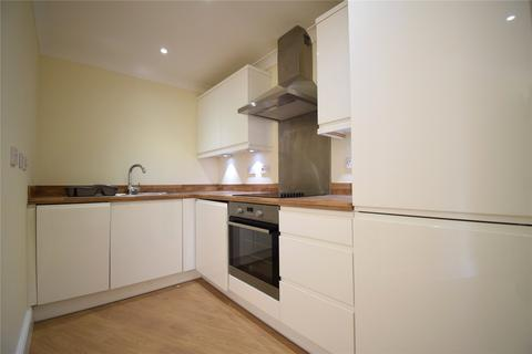 2 bedroom apartment to rent - Gowring House, Market Street, Bracknell, Berkshire, RG12