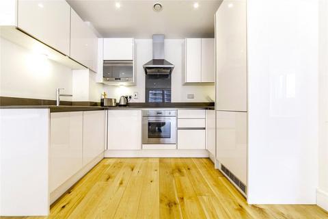 2 bedroom apartment - Sovereign Tower, 1 Emily Street, London, E16