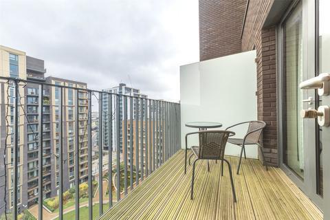 1 bedroom apartment for sale - Cedar House, Engineers Way, Wembley, HA9