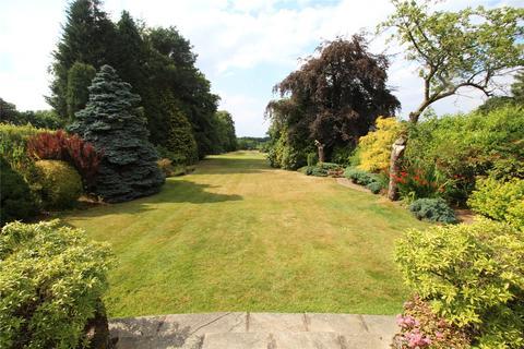 Plot for sale - Broad Lane, Tanworth-in-Arden, Solihull, Warwickshire, B94