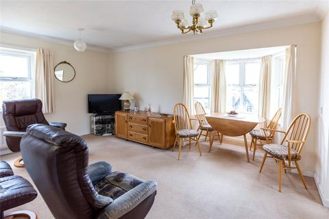 2 bedroom apartment for sale - The Oaks, Brynland Avenue, Bishopston, Bristol, BS7