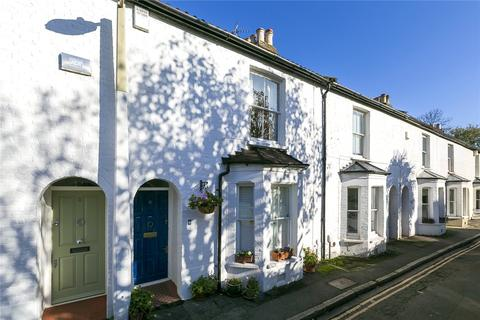 2 bedroom terraced house for sale - Watcombe Cottages, Kew, Surrey, TW9