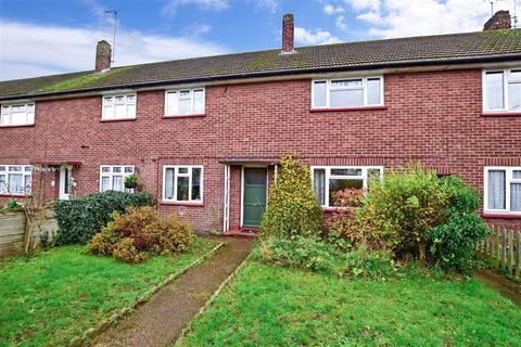 3 bedroom terraced house for sale - Oak Road, Erith, Kent