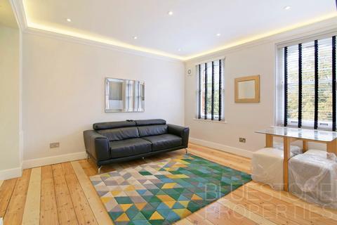 2 bedroom apartment - Clapham Road, Clapham North