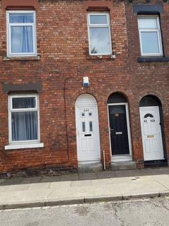 2 bedroom flat to rent - 64a Gladstone Street