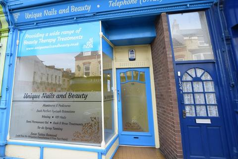 Property to rent - COMMERCIAL, Victoria Road, Scarborough
