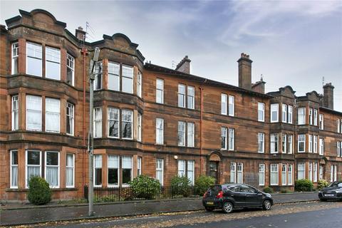 3 bedroom apartment for sale - 2/2, Kirkcaldy Road, Pollokshields, Glasgow