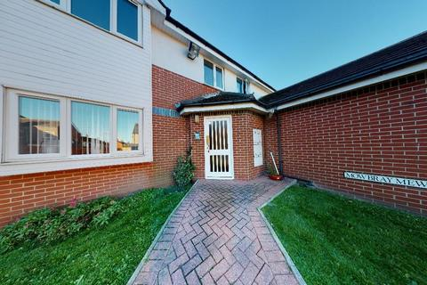 2 bedroom apartment - Mowbray Mews, South Shields