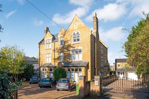 3 bedroom apartment for sale - Dartford Road, Bexley