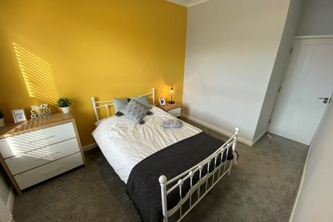 1 bedroom house share to rent - Room 5, Sir Thomas Whites Road, Moving in Jan? Get your first months rent HALF PRICE*