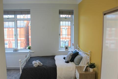 1 bedroom house share - Room 3, Sir Thomas Whites Road, Moving in Jan? Get your first months rent HALF PRICE*