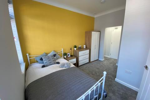 1 bedroom house share to rent - Room 3, Sir Thomas Whites Road, Moving in Jan? Get your first months rent HALF PRICE*